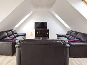 21484975-Ferienhaus-8-Humble-300x225-2