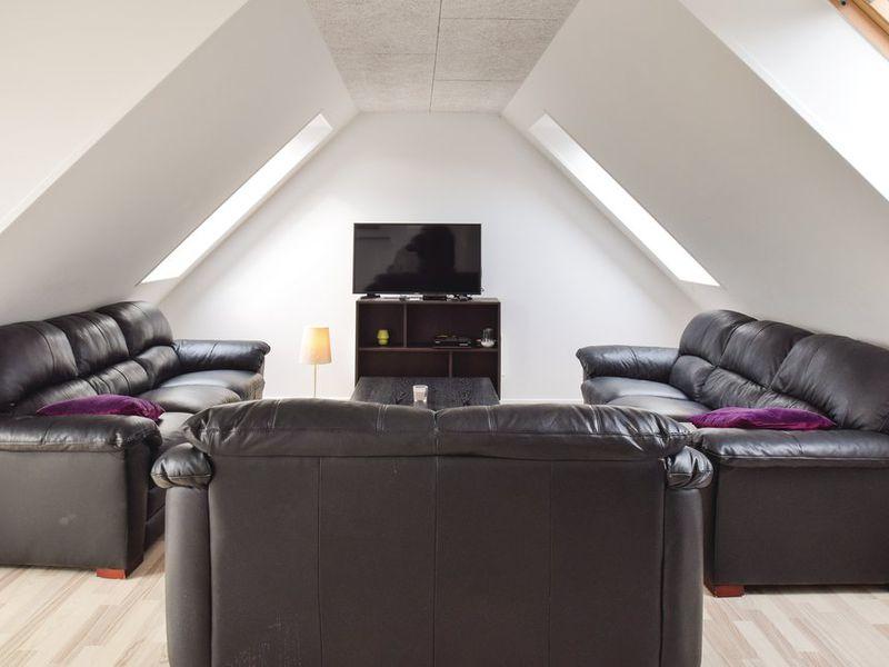 21484975-Ferienhaus-8-Humble-800x600-2