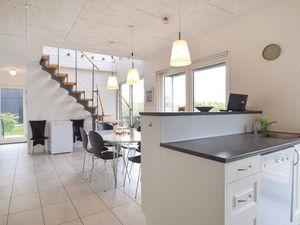 21484975-Ferienhaus-8-Humble-300x225-3
