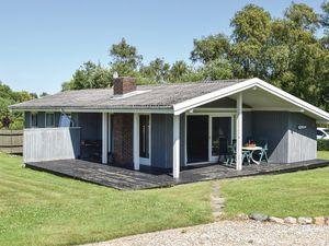 Ferienhaus für 8 Personen (77 m²) ab 41 € in Humble