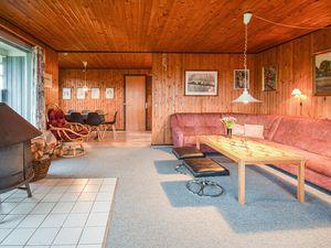 22109181-Ferienhaus-8-Humble-300x225-1