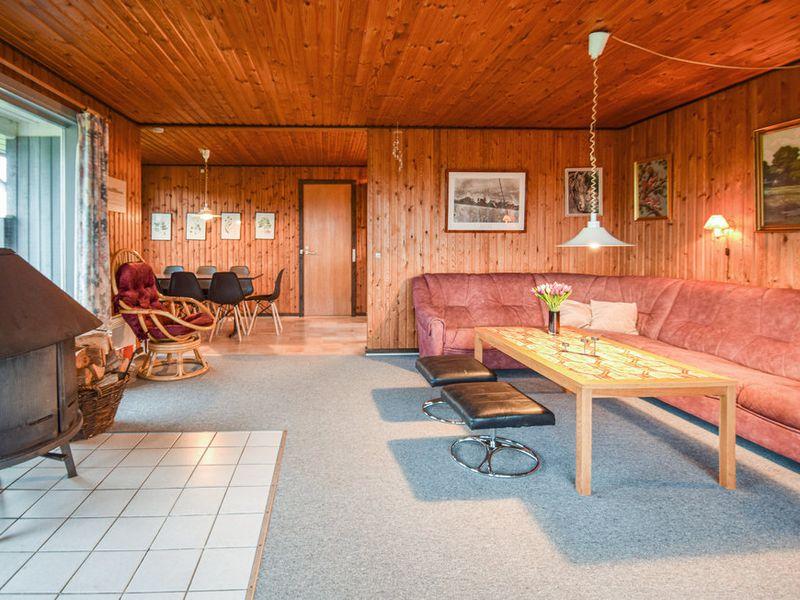 22109181-Ferienhaus-8-Humble-800x600-1