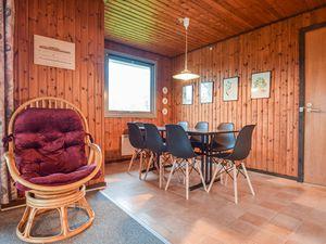 22109181-Ferienhaus-8-Humble-300x225-2