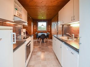 22109181-Ferienhaus-8-Humble-300x225-3
