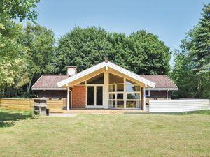 Ferienhaus für 10 Personen (104 m²) ab 57 € in Humble