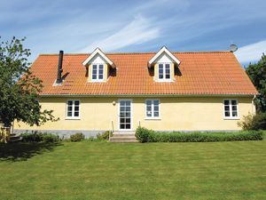 Ferienhaus für 12 Personen (200 m²) ab 72 € in Humble