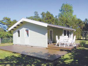 Ferienhaus für 4 Personen (51 m²) ab 35 € in Humble