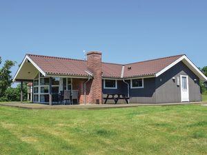 Ferienhaus für 8 Personen (90 m²) ab 42 € in Humble