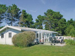 Ferienhaus für 4 Personen (85 m²) ab 51 € in Humble