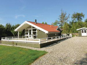 Ferienhaus für 6 Personen (62 m²) ab 35 € in Humble