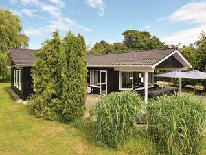 Ferienhaus für 12 Personen (181 m²) ab 99 € in Humble