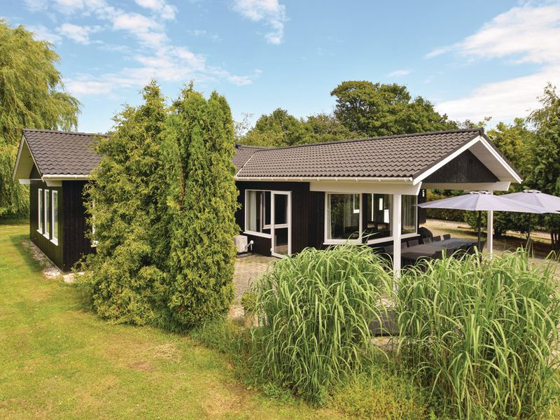 22383037-Ferienhaus-12-Humble-800x600-0