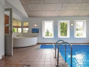 22383037-Ferienhaus-12-Humble-300x225-1