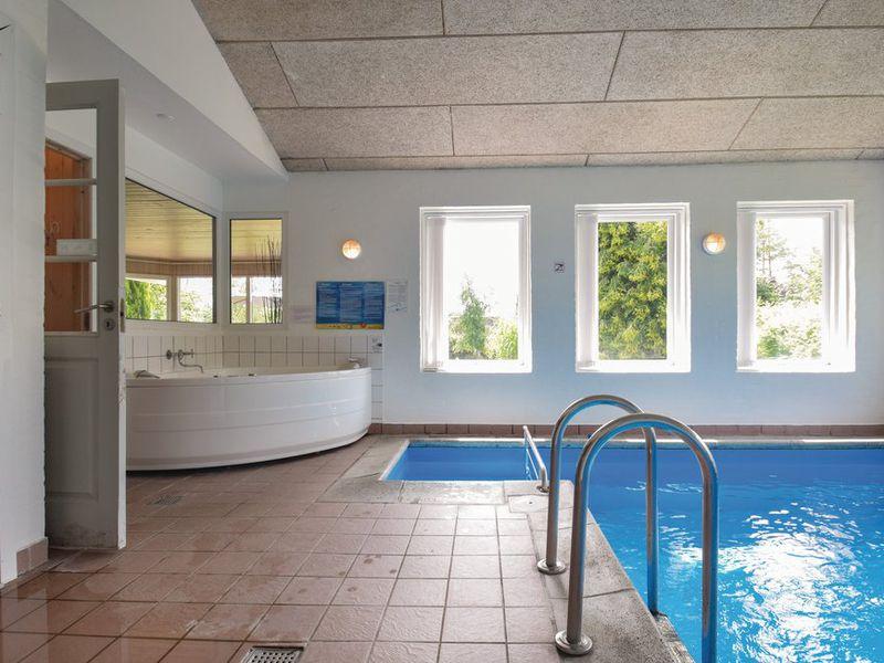 22383037-Ferienhaus-12-Humble-800x600-1