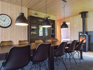22383037-Ferienhaus-12-Humble-300x225-4