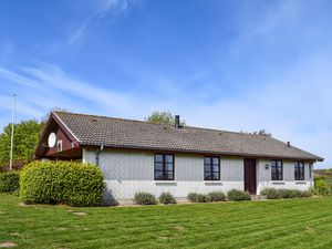 Ferienhaus für 4 Personen (116 m²) ab 30 € in Humble