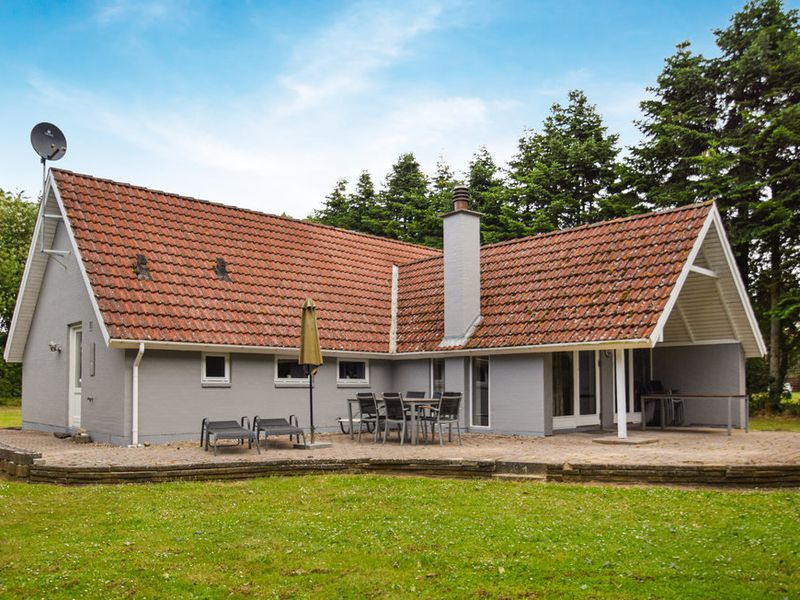 22380943-Ferienhaus-10-Humble-800x600-0