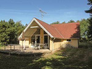 22380943-Ferienhaus-10-Humble-300x225-2