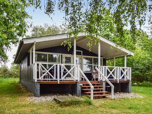 Ferienhaus für 6 Personen (60 m²) ab 35 € in Humble