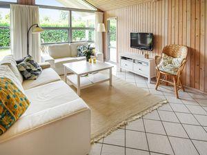 Ferienhaus für 8 Personen (96 m²) ab 49 € in Humble