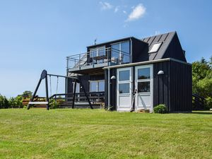 Ferienhaus für 6 Personen (110 m²) ab 52 € in Humble