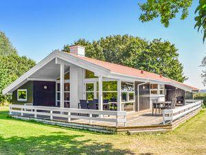 Ferienhaus für 8 Personen (99 m²) ab 61 € in Humble