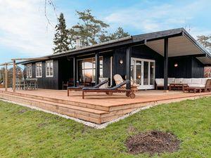 Ferienhaus für 6 Personen (80 m²) ab 61 € in Humble