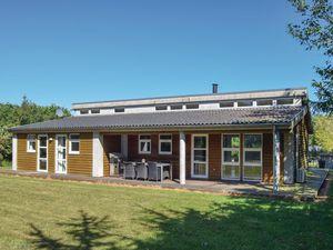 Ferienhaus für 8 Personen (107 m²) ab 94 € in Humble