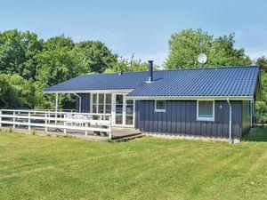 Ferienhaus für 8 Personen (90 m²) ab 55 € in Humble