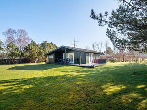 Ferienhaus für 6 Personen (61 m²) ab 38 € in Humble