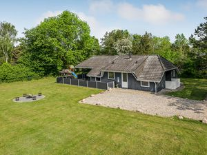 Ferienhaus für 8 Personen (124 m²) ab 88 € in Humble