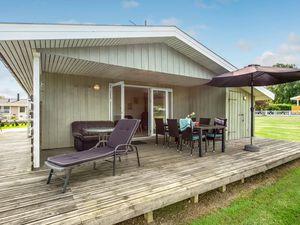 Ferienhaus für 8 Personen (78 m²) ab 35 € in Humble