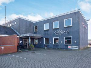 Ferienhaus für 25 Personen (600 m²) ab 230 € in Hurup Thy