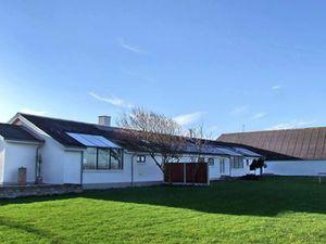Ferienhaus für 20 Personen (335 m²) ab 164 € in Hurup Thy