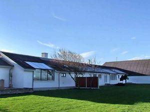 Ferienhaus für 20 Personen (335 m²) ab 123 € in Hurup Thy