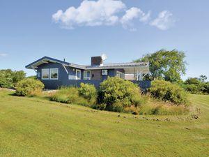 Ferienhaus für 6 Personen (60 m²) ab 32 € in Hurup Thy