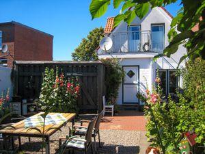 Ferienhaus für 4 Personen (108 m²) ab 94 € in Husum
