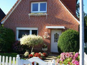 Ferienhaus für 5 Personen (90 m²) ab 65 € in Husum