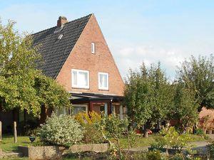 Ferienhaus für 2 Personen (25 m²) ab 60 € in Husum