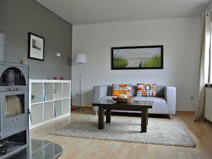 Ferienhaus für 4 Personen ab 45 € in Husum