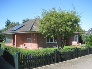 Ferienhaus für 4 Personen (125 m²) ab 100 € in Husum