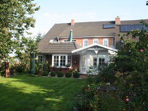 Ferienhaus für 2 Personen (20 m²) ab 68 € in Husum