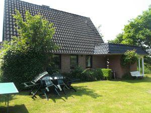18138279-Ferienhaus-7-Husum-300x225-0
