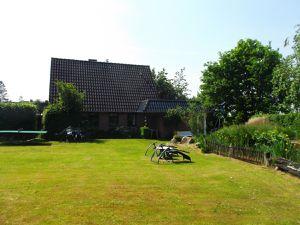 18138279-Ferienhaus-7-Husum-300x225-1