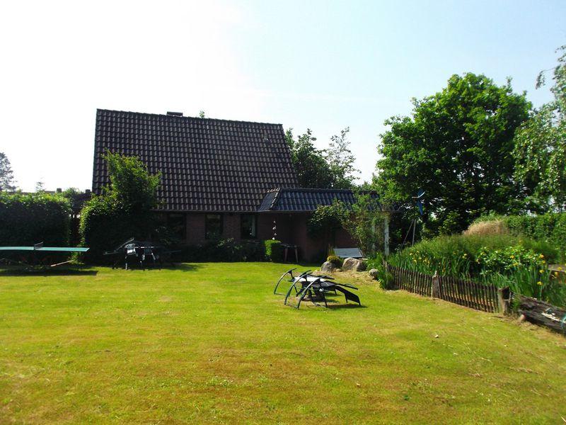18138279-Ferienhaus-7-Husum-800x600-1