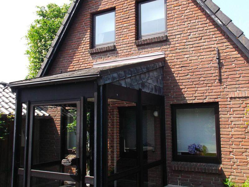 18138279-Ferienhaus-7-Husum-800x600-2