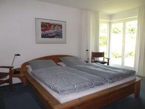18138279-Ferienhaus-7-Husum-300x225-5