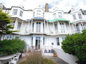 Ferienhaus für 8 Personen ab 192 € in Hythe