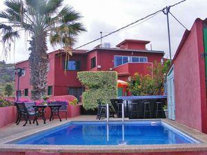 Ferienhaus für 6 Personen (100 m²) ab 80 € in Icod de los Vinos