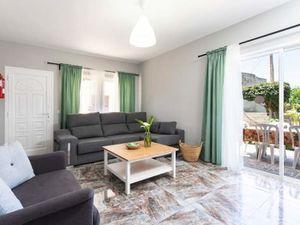 22119065-Ferienhaus-8-Icod de los Vinos-300x225-2